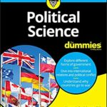 [PDF] [EPUB] Political Science For Dummies Download