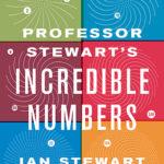 [PDF] [EPUB] Professor Stewart's Incredible Numbers Download