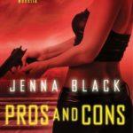 [PDF] [EPUB] Pros and Cons (Nikki Glass, #2.5) Download