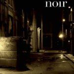 [PDF] [EPUB] Providence Noir Download