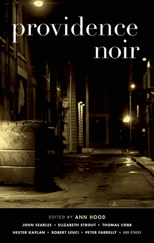 [PDF] [EPUB] Providence Noir Download by Ann Hood