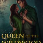 [PDF] [EPUB] Queen of the Wildwood (Tales of the Enchanted Wildwood #1) Download