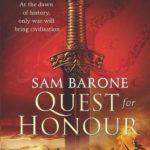 [PDF] [EPUB] Quest for Honour (Eskkar Saga, #3) Download
