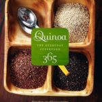 [PDF] [EPUB] Quinoa 365: The Everyday Superfood Download