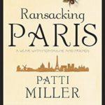 [PDF] [EPUB] Ransacking Paris Download