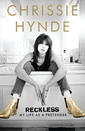 [PDF] [EPUB] Reckless: My Life as a Pretender Download by Chrissie Hynde