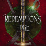 [PDF] [EPUB] Redemption's Edge Download