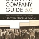[PDF] [EPUB] Richardson's Growth Company Guide 5.0 – Investors, Deal Structures, Legal Strategies Download