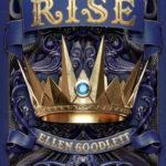 [PDF] [EPUB] Rise (Rule, #2) Download