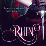 [PDF] [EPUB] Ruin (The Fate of Crowns, #0.5) Download