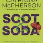 [PDF] [EPUB] Scot and Soda (Last Ditch Mystery #2) Download