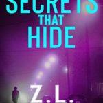 [PDF] [EPUB] Secrets That Hide (The Sterlings Book 2) Download