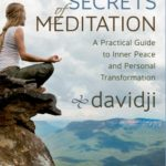 [PDF] [EPUB] Secrets of Meditation: A Practical Guide to Inner Peace and Personal Transformation Download