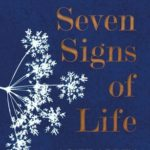 [PDF] [EPUB] Seven Signs of Life: Stories From An Intensive Care Doctor Download