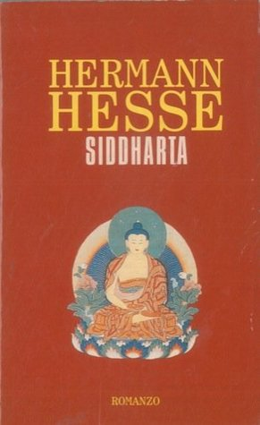 [PDF] [EPUB] Siddharta Download by Hermann Hesse