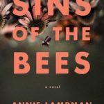 [PDF] [EPUB] Sins of the Bees Download