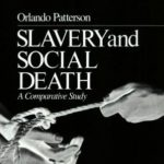 [PDF] [EPUB] Slavery and Social Death: A Comparative Study Download