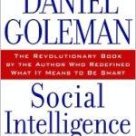 [PDF] [EPUB] Social Intelligence Social Intelligence Social Intelligence Download