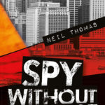 [PDF] [EPUB] Spy Without a Cause Download