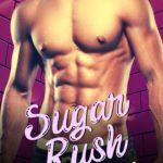 [PDF] [EPUB] Sugar Rush Download