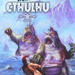 [PDF] [EPUB] Swords Against Cthulhu II: Hyperborean Nights Download