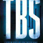 [PDF] [EPUB] TBS Download