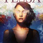 [PDF] [EPUB] TESSA (Tessa Extra-Sensory Agent Book 1) Download