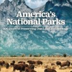 [PDF] [EPUB] TIME America's National Parks: 100 Years of Preserving Our Land and Heritage Download