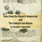 [PDF] [EPUB] Tales from the Voynich Manuscript and The Island of Jan Mayen Download