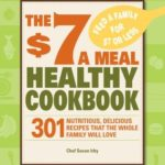 [PDF] [EPUB] The  a Meal Healthy Cookbook: 301 Nutritious, Delicious Recipes That the Whole Family Will Love Download