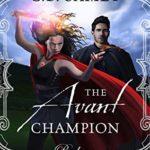 [PDF] [EPUB] The Avant Champion: Redeem Download