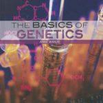 [PDF] [EPUB] The Basics of Genetics Download