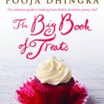 [PDF] [EPUB] The Big Book of Treats Download