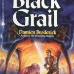 [PDF] [EPUB] The Black Grail Download