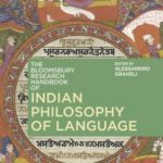 [PDF] [EPUB] The Bloomsbury Research Handbook of Indian Philosophy of Language Download