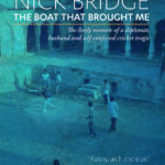 [PDF] [EPUB] The Boat that Brought Me Download