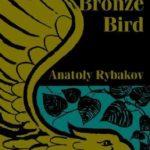 [PDF] [EPUB] The Bronze Bird Download