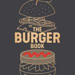 [PDF] [EPUB] The Burger Book Download