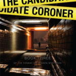 [PDF] [EPUB] The Candidate Coroner (Fenway Stevenson Mysteries, #3) Download