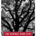 [PDF] [EPUB] The Central Park Five Download