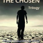 [PDF] [EPUB] The Chosen – The Full Trilogy Download