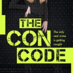 [PDF] [EPUB] The Con Code Download