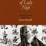 [PDF] [EPUB] The Confessions of Lady Nijō Download