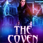 [PDF] [EPUB] The Coven: The Midnight Huntress Book Two Download