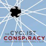 [PDF] [EPUB] The Cyclist Conspiracy Download