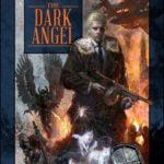 [PDF] [EPUB] The Dark Angel (The Complete Tales of Jules de Grandin, #3) Download