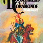 [PDF] [EPUB] The Doomfarers of Coramonde (Coramonde, #1) Download