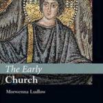 [PDF] [EPUB] The Early Church: The I.B.Tauris History of the Christian Church Download