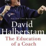 [PDF] [EPUB] The Education of a Coach Download