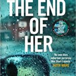 [PDF] [EPUB] The End of Her Download